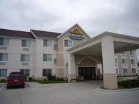 0922_hotel