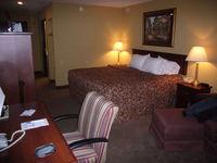 1215_hotel1