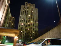 1223_hotel_1