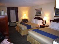 1223_hotel_1_1