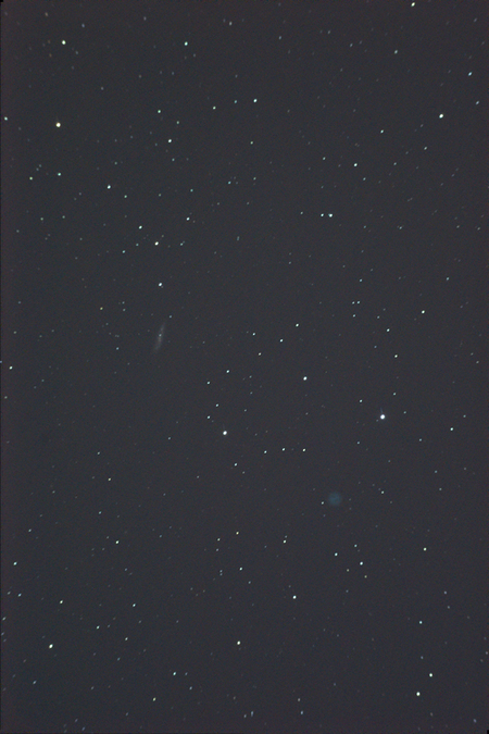 080208_m97_m108