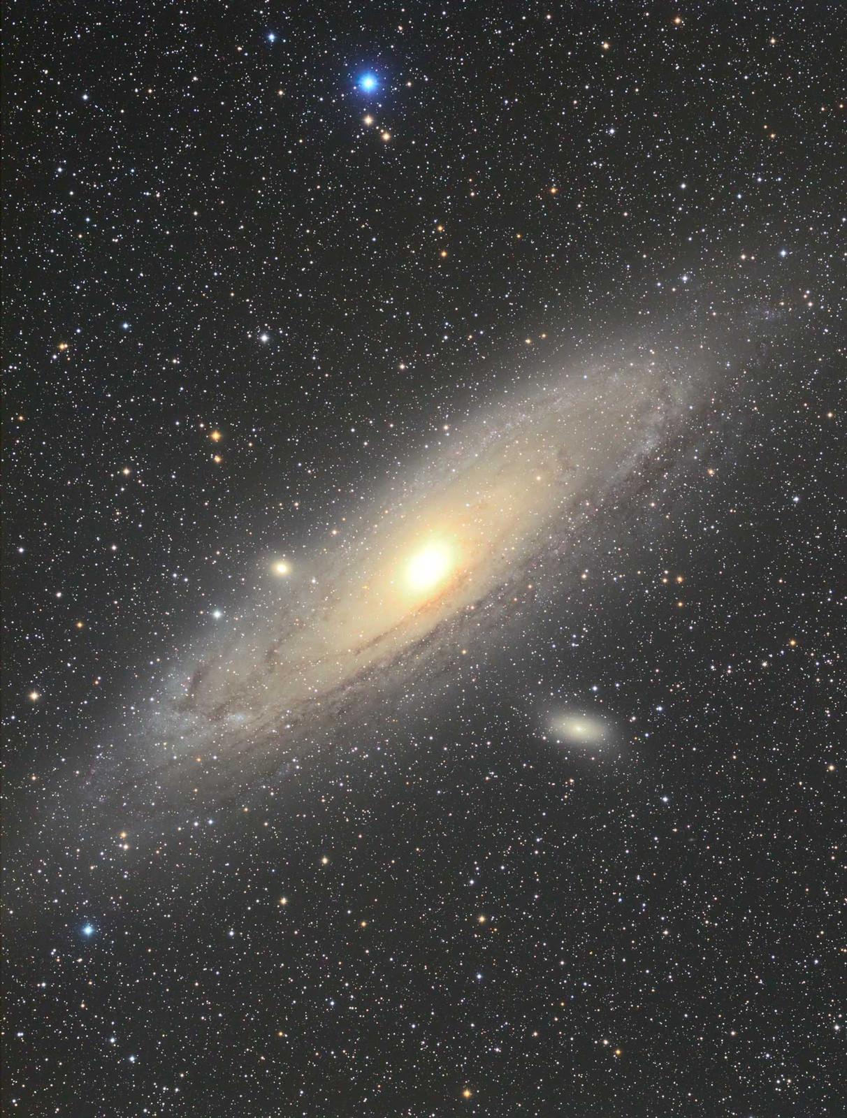 M31_lrgb_0905_1