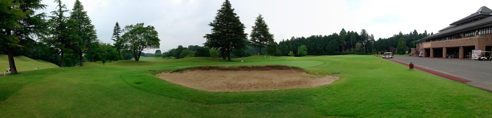 20140621_golf