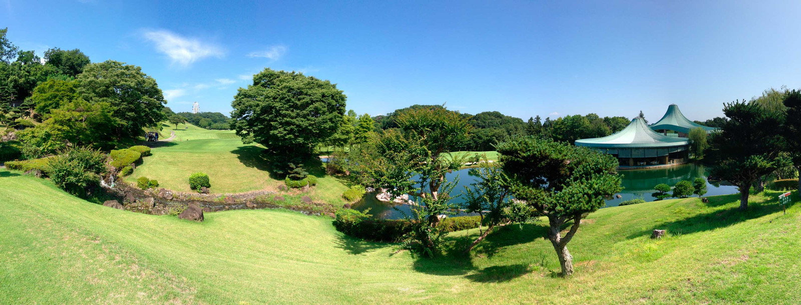 20140712_golf